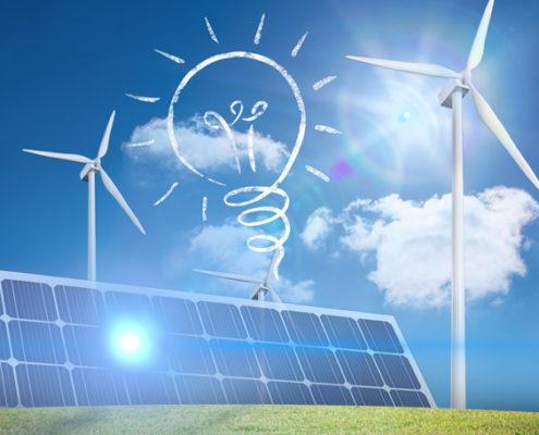 bozza del Decreto rinnovabili elettriche per il sostegno nel periodo 2018-2020