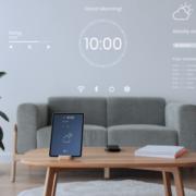 Smart home e risparmio energetico