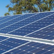 le celle fotovoltaiche del futuro